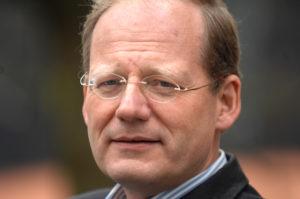 Dr. Schmidt Troschke